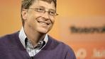 Bill Gates hayalini açıkladı