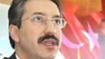 AK Partili vekil Meclis'te kilitli kaldı