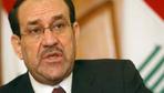 Irak Başbakanı kalp krizi geçirdi
