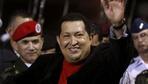 Venezuela Chavezsiz seçime hazırlanıyor