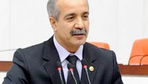 CHP Salih Fırat'ı şikayet edecek