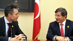 Ankara'dan flaş IŞİD mesajı