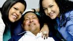 BM'den Chavez için saygı duruşu
