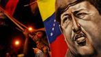 Chavezsiz Venezuela karıştı:7 ölü