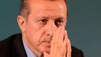 MHP: Erdoğan'ın uykularını kaçırdık