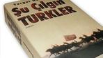 Şu Çılgın Türkler Turgut Özakman