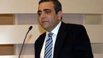 CHP, Burak Erdoğan'ın gemi ticaretini sordu