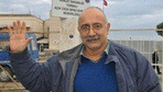 Yazar Sevan Nişanyan cezaevine girdi