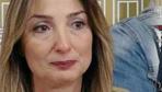 CHP'li vekile ölüm tehdidi şoku