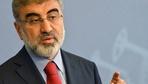AK Parti 1 Kasım'da ittifak yapacak mı son açıklama