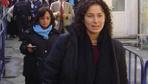Pınar Selek'i korumaya aldı