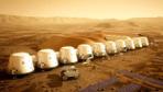 Mars'a yolculuk sağlayacak olan şirketin iflas ettiği duyuruldu