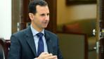 Suriye'de dehşet! Beşar Esad 6 bin insanı fırınlarda yaktı!