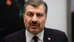 Fahrettin Koca açıkladı Ankara Şehir Hastanesi'nde hasta kabulü başladı