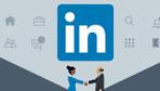 Bomba özellik artık LinkedIn'e de geldi!