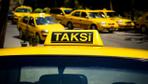 İstanbul Sabiha Gökçen'de taksiciler artık kravat takacak