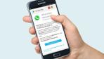 WhatsApp'tan Android kullanıcılarına müjdeli haber