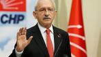 CHP lideri Kemal Kılıçdaroğlu adaylara israf uyarısında bulundu