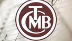 Merkez Bankası swap satışı sınırı 20'ye yükseltti