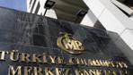 Merkez Bankası'nın resmi rezerv varlıkları Şubat'ta arttı