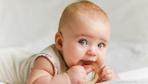 Bebeklerde diş gıcırdatmanın sebepleri nelerdir?