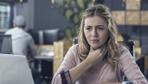 Boğaz ağrısına kesin çözüm nedir?