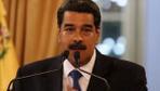Maduro'dan ABD itirafı! İddiaları doğruladı