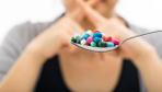 Uzmanlardan ilaç kullanımı konusunda uyarı
