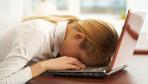 Yorgunluk nasıl giderilir? Gün içinde performansınızı bu şekilde artırın