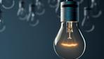 Güney Amerika'da elektrik kesintisi! Bütün ülkeler karanlıkta kaldı