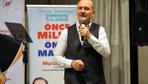 Soylu'dan İstanbul seçmenine HDP uyarısı