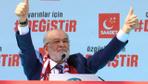 """Aday çıkaracak mı? Saadet Partisi'nden çok kritik """"İstanbul"""" çıkışı!"""