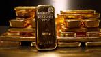 Gram altın 230'u buldu 19 Mart güncel altın fiyatları