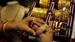 Altın yükselişle başladı işte 5 Mart altın fiyatları