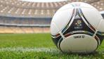 Trabzonspor - Yeni Malatyaspor maçı özet ve golleri