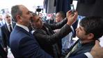 Abdulhamit Gül'den seçmeni 31 Mart uyarısı