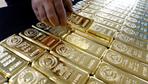 Dolar mı altın mı diyenlere uzmanından yatırım tavsiyesi