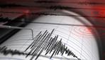 Çanakkale Ayvacık'ta korkutan deprem!