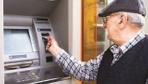 Emekli promosyon ücretlerine zam ne kadar olacak