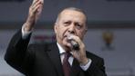 Erdoğan: Bölücü örgüt zillet ittifakını desteklemiyor mu?