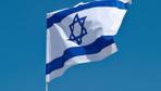 İsrail basınından ürperten Türkiye iddiası! Mossad 12 saldırıyı engelledi