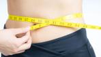 4 ayda 20 kilo vermek bu yöntemle mümkün