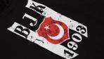 Beşiktaş'ın yeni formaları görücüye çıktı