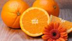 Diyabet hastaları dikkat! C vitamini hayat kurtarıyor