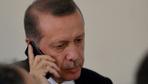 Erdoğan'dan Yaşar Büyükanıt'ın eşine 'geçmiş olsun' telefonu