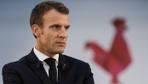 G-7 görüşmelerinden Macron'a 'İran' görevi çıktı