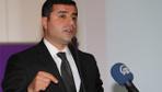 Selahattin Demirtaş için kritik tarih 18 Eylül