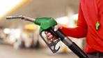 Benzin fiyatları neden artıyor benzin 7 lira oldu