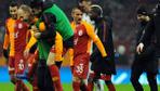 Galatasaray, geri dönüşlerle şampiyonluk yarışında