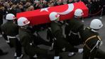 Çanakkale'de acemi asker kalp krizi sonucu hayatını kaybetti